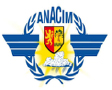 Agence Nationale de l'Aviation Civile et de la Météorologie (ANACIM)