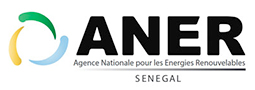 Agence Nationale pour les Energies Renouvelables (ANER)