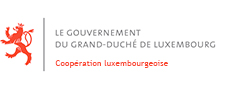 Gouvernement de Luxembourg