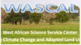 West African Science Service Center on Climate Change and Adapted Land Use (WASCAL)